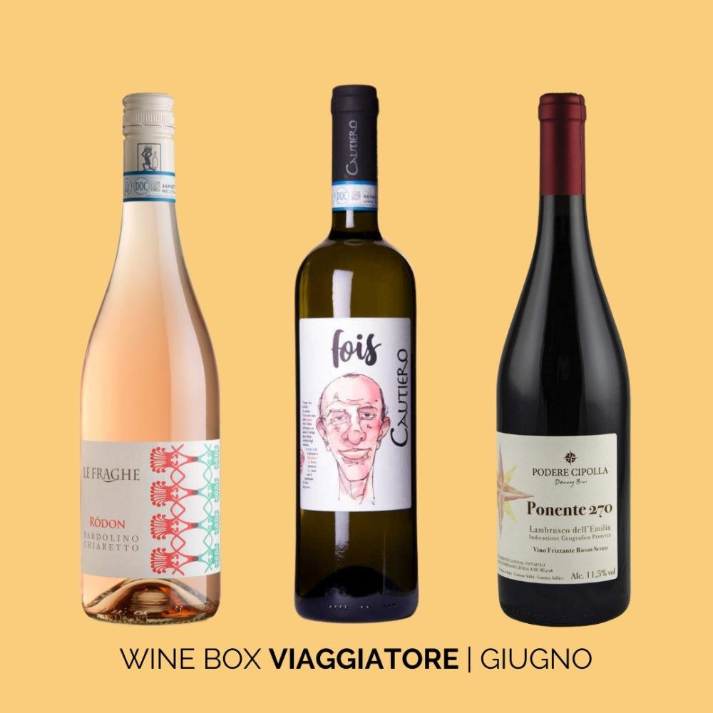 Wine-Box-Giugno-Naturali